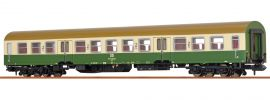 BRAWA 65139 Personenwagen Bmhe | DR | Spur N online kaufen