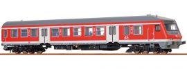 BRAWA 65145 Steuerwagen Bybdzf 482.1 VR   DB AG   Spur N online kaufen