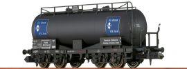 BRAWA 67075 Kesselwagen ZZ Aral   DRG   Spur N online kaufen