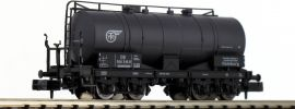 BRAWA 67077 Kesselwagen ZZ [P] | VTG | DB | Spur N online kaufen