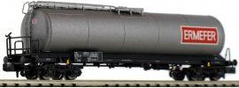 BRAWA 67252 Neubaukesselwagen ERMEFER   SNCF   Spur N online kaufen
