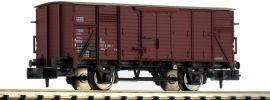 BRAWA 67443 Güterwagen Gklm 191 DB | Spur N online kaufen