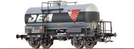 BRAWA 67530 Kesselwagen Z DEA | DB | Spur N online kaufen
