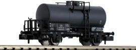 BRAWA 67534 Kesselwagen Z  VTG | DB | Spur N online kaufen