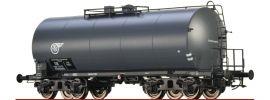 BRAWA 67701 Kesselwagen ZZ VTG DB | Spur N online kaufen