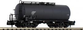 BRAWA 67724 Kesselwagen ZZ [P] | VTG |  DB |  Spur N online kaufen