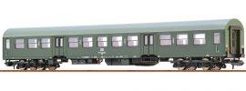 BRAWA 65138 Personenwagen Bmh   DR   Spur N online kaufen