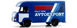 BREKINA 14632 Avia A30 Kasten Autoexport | Auto-Modell 1:87 online kaufen