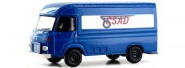 BREKINA 14634 Avia A30 Kasten CSAD | Auto-Modell online kaufen
