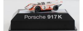 BREKINA 16011 Porsche 917 K AUSTRIA Automodell 1:87 online kaufen