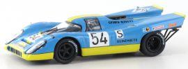 BREKINA 16014 Porsche 917 K Gesipa TD | Automodell 1:87 online kaufen