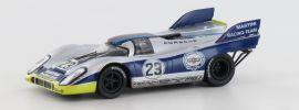 BREKINA 16017 Porsche 917 K 23 Marting | Auto-Modell 1:87 online kaufen