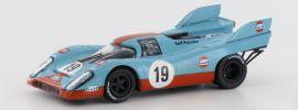BREKINA 16018 Porsche 917 K 19 Gulf-Team | Auto-Modell 1:87 online kaufen