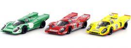 BREKINA 16099 Porsche 917K Set David Piper | 3 Automodelle 1:87 online kaufen