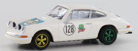 BREKINA 16225 Porsche 911 Coupe Three Crow | Auto-Modell 1:87 online kaufen