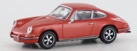 BREKINA 16229 Porsche 911 | Auto-Modell 1:87 online kaufen