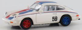BREKINA 16303 Porsche 911 Coupe G-Reihe 59 | Auto-Modell 1:87 online kaufen