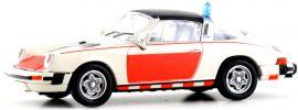 BREKINA 16359 Porsche 911 G targa Rijkspolitie 77 | Blaulichtmodell 1:87 online kaufen