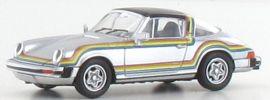 BREKINA 16360 Porsche 911 G targa Rainbow | Auto-Modell 1:87 online kaufen