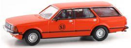 BREKINA 19510 Ford Granada II Turnier SJ | Auto-Modell 1:87 online kaufen