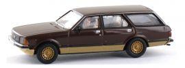BREKINA 19514 Ford Granada II Turnier | Automodell 1:87 online kaufen