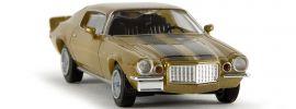 BREKINA 19906 Camaro Z28 gold Automodell 1:87 online kaufen