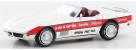 BREKINA 19984 Corvette C3 Cabrio Pace Car | Automodell 1:87 online kaufen