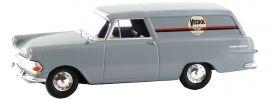 BREKINA 57753 Borgward B 4500 F Sparkasse | LKW-Modell 1:87 online kaufen