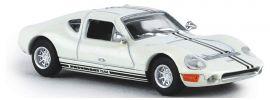 BREKINA 27406 Melkus RS1000 Pneumant-Team Automodell 1:87 online kaufen