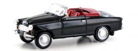 BREKINA 27433 Skoda Felicia schwarz | Auto-Modell 1:87 online kaufen