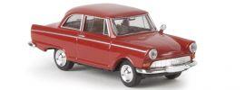 BREKINA 28111 DKW Junior | Modellauto Spur H0 1:87 online kaufen