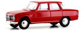 BREKINA 29508 Alfa Romeo Giulia 1300 TI | Automodell Spur H0 1:87 online kaufen