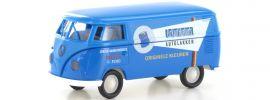 BREKINA 32719 VW T2 Kasten Dr Herberts Autolakken | Automodell 1:87 online kaufen