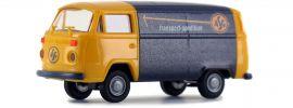 BREKINA 33546 VW T2 Kasten ASG | Automodell 1:87 online kaufen