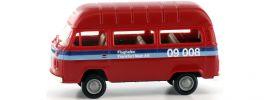 ausverkauft   BREKINA 33812 VW T2 HD Kombi Flughafen Frankfurt Automodell 1:87 online kaufen