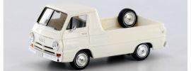 BREKINA 34326 Dodge A 100 Pritsche, weiß Automodell 1:87 online kaufen