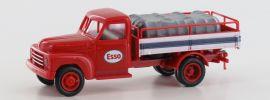 BREKINA 37139 Hanomag L 28 Esso | LKW-Modell 1:87 online kaufen