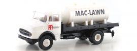 BREKINA 47018 MB L 322 Mac Lawn | LKW-Modell 1:87 online kaufen