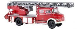 BREKINA 47073 MB L 1519 DLK 30 | Blaulichtmodell 1:87 online kaufen