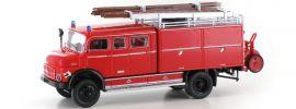 BREKINA 47130 MB LAF 1113 LF 16 FW TD | Blaulichtmodell 1:87 online kaufen