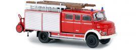 BREKINA 47131 MB LAF 1113 LF 16 Feuerwehr | Blaulichtmodell 1:87 online kaufen