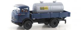 BREKINA 48034 MB LP 328 Norsk Hydro | LKW-Modell 1:87 online kaufen