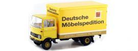 "BREKINA 48555 MB LP 608 Koffer ""Marschall D online kaufen"