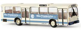 BREKINA 50734 MB O 305 Stadtbus Moenchengladbach | Bus-Miniatur 1:87 online kaufen