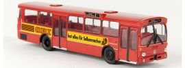 ausverkauft   BREKINA 50747 MB O 305 Stadtbus Konstanz OBI   Modell-Bus 1:87 online kaufen