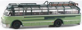 BREKINA 58063 Saurer 5GVF-U blassgrün | Bus-Modell 1:87 online kaufen