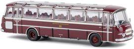 BREKINA 58207 Bus Setra S 12  | DB |  Busmodell 1:87 online kaufen