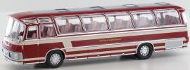 BREKINA 58283 Neoplan NH 12 DB 22-194 | Bus-Modell 1:87 online kaufen