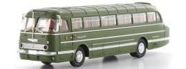 BREKINA 59453 Ikarus 55 Bus NVA | Bus-Modell 1:87 online kaufen