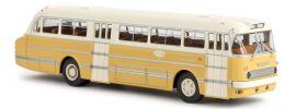 BREKINA 59553 Ikarus 66 Stadtbus Mavaut Tata Busmodell 1:87 online kaufen